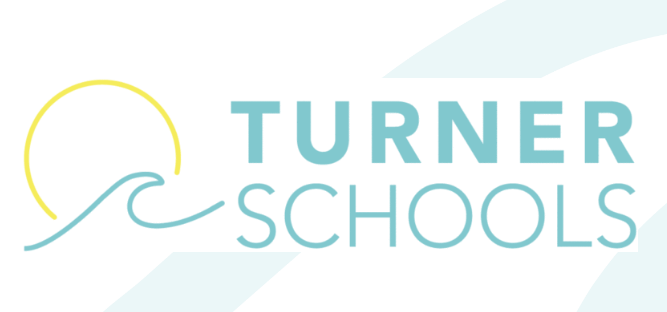 Turner Schools Folkestone: Rewarding Failure.