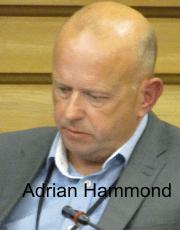 Adrian Hammond1