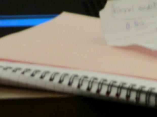 PinkPaper2
