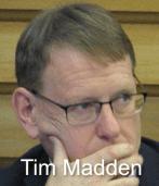 Tim Madden 2