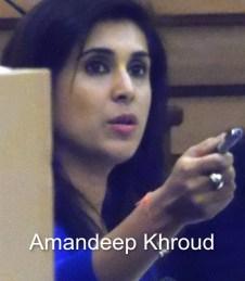 Amandeep Khroud 2