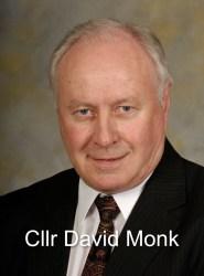 David-Monk 2 JPG