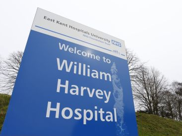 5_William-Harvey-Hospital