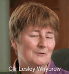 Lesley-Whybrow-2