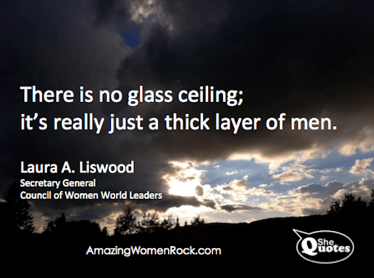 No Ceiling Meaning Www Lightneasy Net