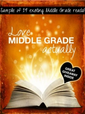photo lovemiddlegradecover_zps7b0b097c.jpg