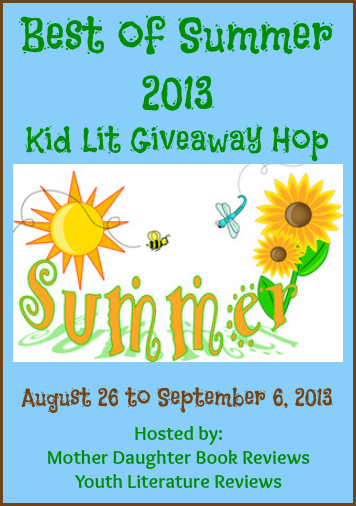 photo Best-of-Summer-2013-Kid-Lit-Giveaway-Hop-Button_zpsbf6c6e74.jpg