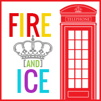 fireandice-button