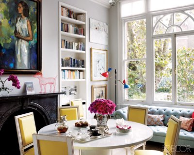 Home Decorating Ideas London Sha Excelsior Org