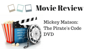 Movie Review: Mickey Matson