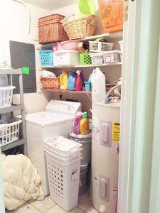 IMG_2326 Laundry Old