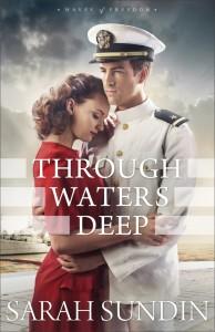 Through-Waters-Deep-662x1024