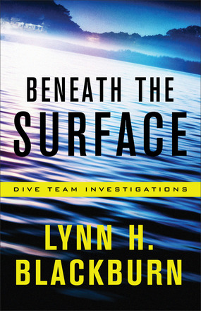 Beneath The Surface Review