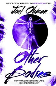 Other Bodies review by Joel Ohman