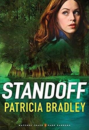 Standoff_book