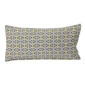Sheraton Blake Scatter Cushion 60 x 30cm