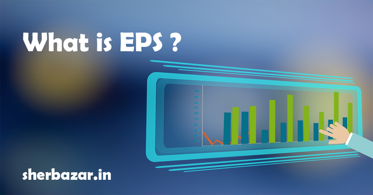 what is eps