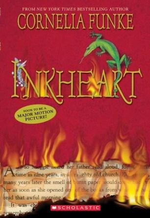 000inkheart