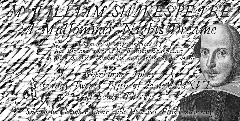 2016-06-25-Shakespeare