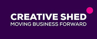creativeshed.agency