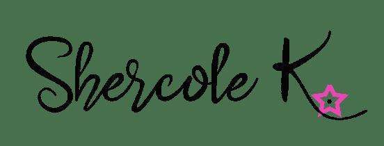 Shercole