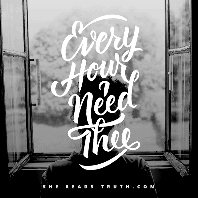 Image result for shereadstruth