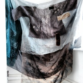 sd-borod-hand-dyed-hand-stiched-panel