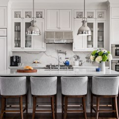New Kitchen Reglaze Sink Dreaming Of A Sheree Stuart Design Is Significant Investment For Many Homeowners Therefore Its Important To Carefully Plan Ensure Your Meets Needs And