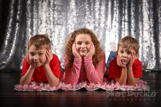 013valentines-day-mini-lipke-kids