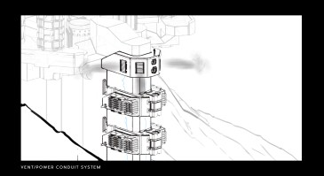 vent-power-system-sketch