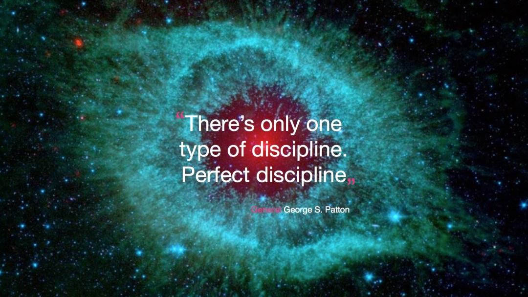 sw8_patt_discipline