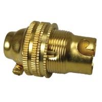 Bulb Holder for Navigation Light - Sheridan Marine