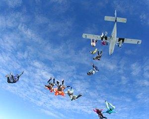 las-vegas-sky-diving