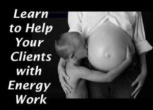 help-birth-clients