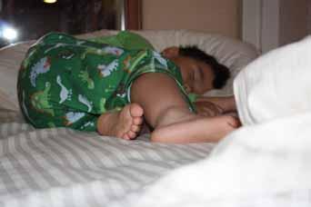 11-28-08_Sleeping.jpg