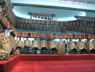 Wuhan_bronze-bells