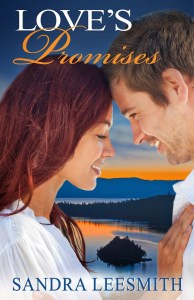 Love's Promises by Sandra Leesmith