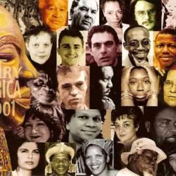 2001 Poetry Africa Inside