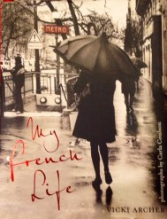 My French Life2