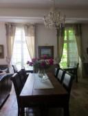 The Salon, Hotel de Vigniamont