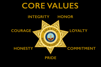 MCSO-CORE-VALES-BANNER
