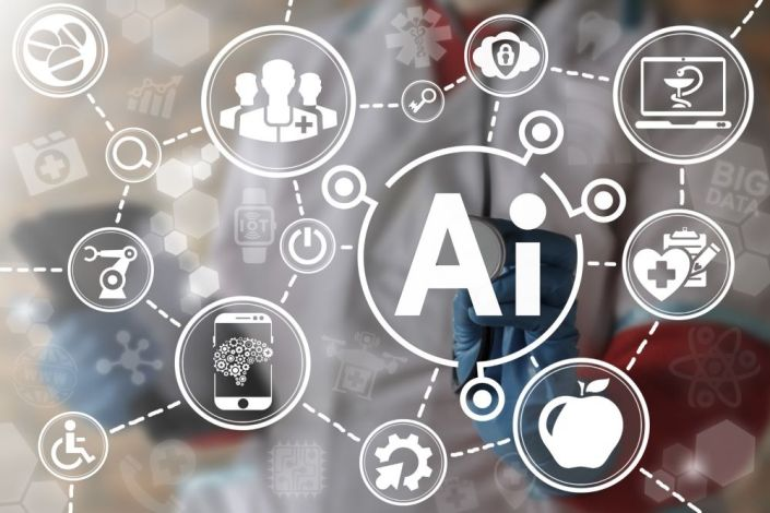 Artificial intelligence and the CPA profession