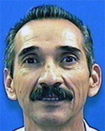 Wanted: Mario Vincent Montano