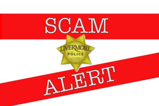 Virtual Kidnapping Scam