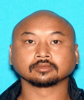 Man Convicted of Capital Murder in Pomona Shootings