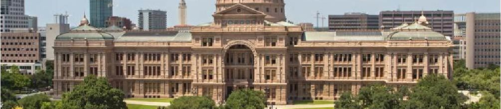 Texas background check and Texas public records