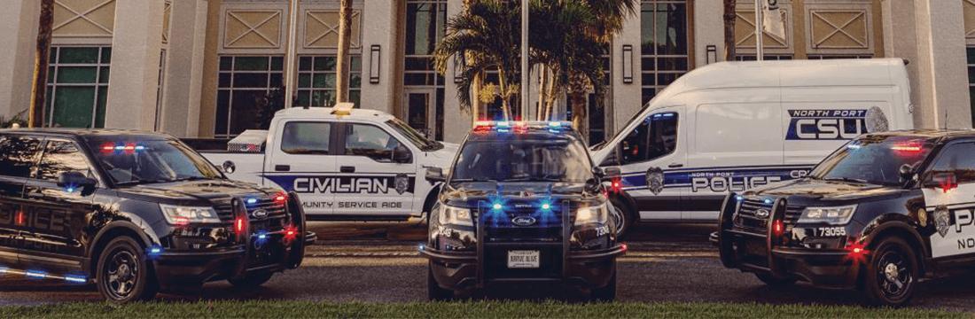 Florida criminal and arrest records