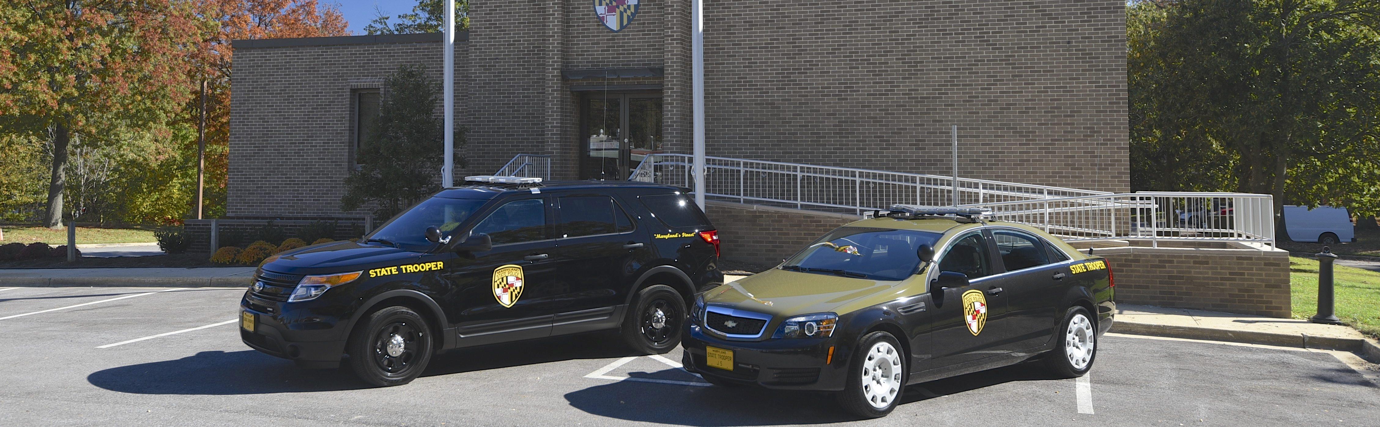 Alabama Warrant Search
