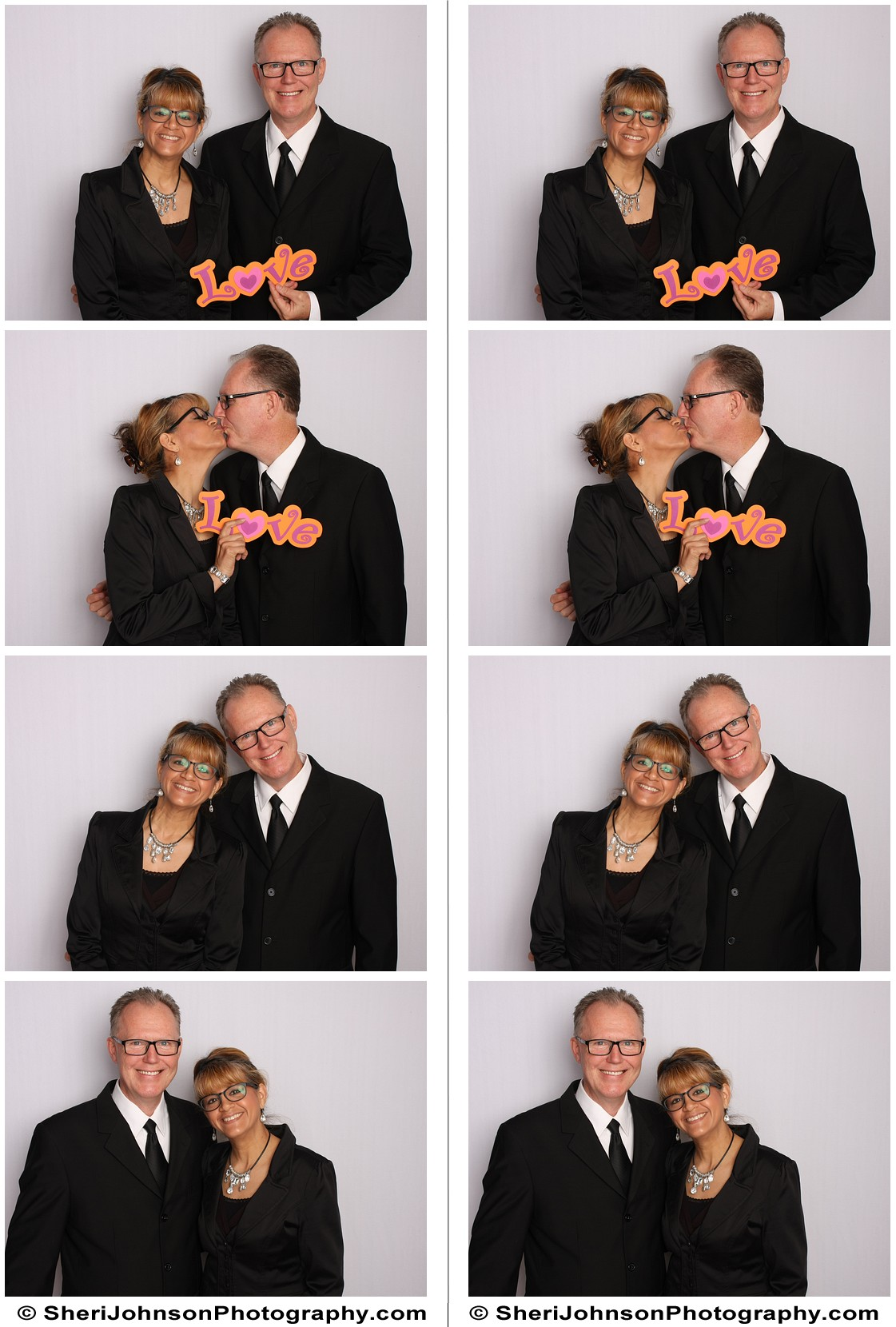Photo Booth Rentals Atlanta Cumming North Georgia