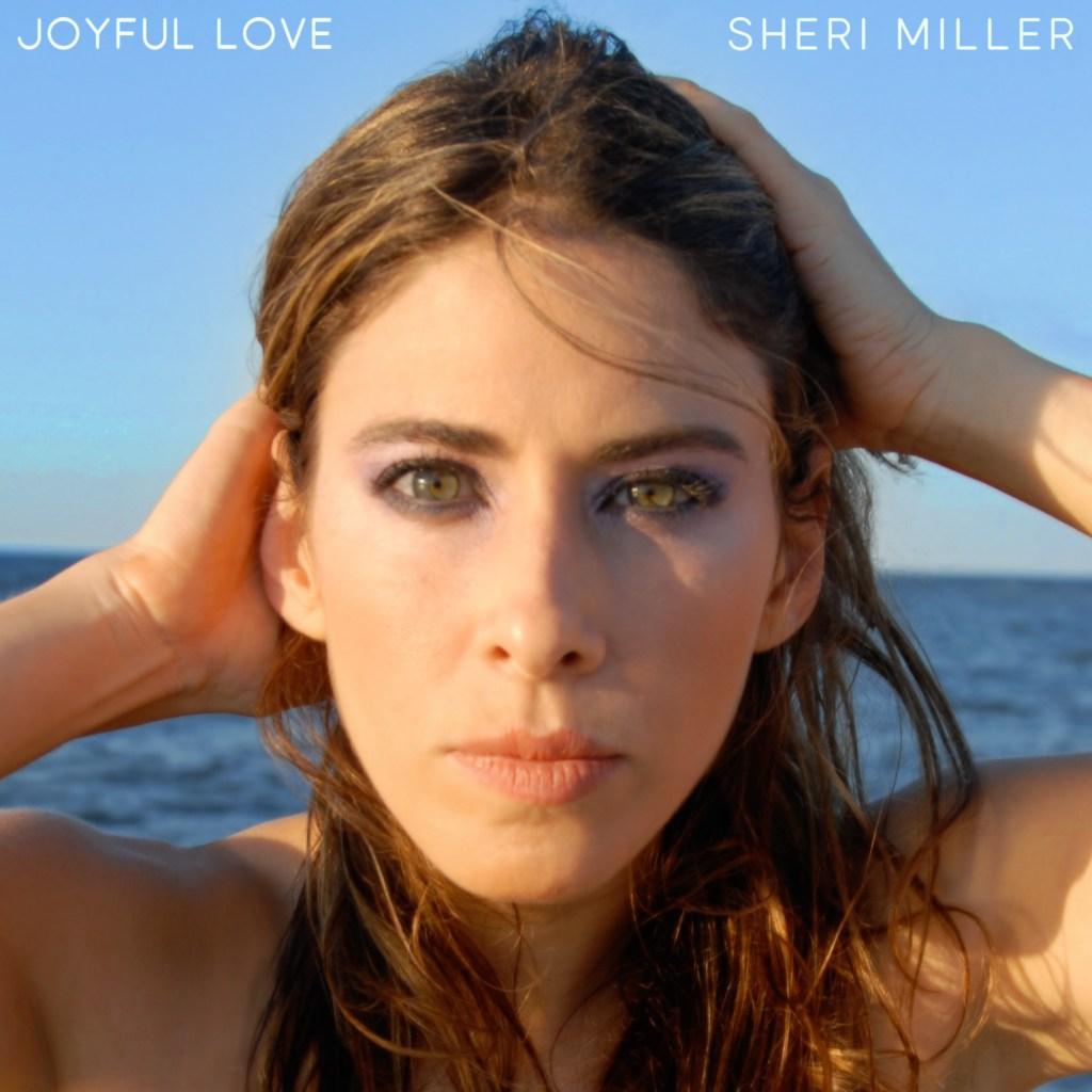 Image result for Sheri Miller